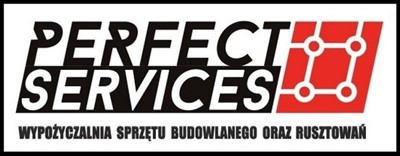 Perfect Services Sp. z o.o.